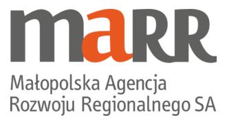 logo MARR SA